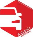 Bild: Autoteile RheinRuhr UG in Essen, Ruhr
