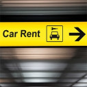 Bild: Autovermietung CAR City Auto Rent Inh. H. Allwischer in Mönchengladbach