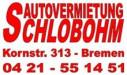 Bild: Autovermietung Schlobohm OHG       in Bremen