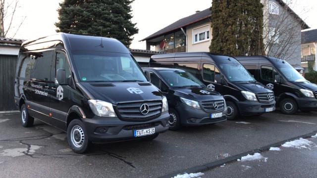 Bild: Autovermietung Schumacher in Spaichingen
