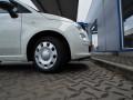 https://www.yelp.com/biz/autowaschcenter-winkler-braunschweig