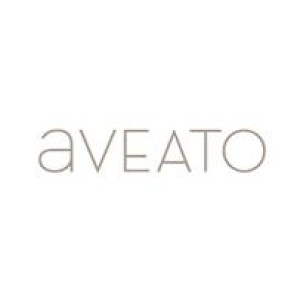 Logo aveato Business Catering München eateat System AG