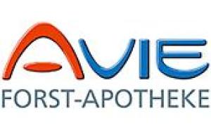 Logo AVIE Forst Apotheke