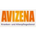 Avizena GmbH Kranken- und Altenpflegedienst