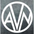 Logo Avn Apparate, Filter- u. Anlagenbau GmbH