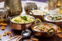 Bild: Avtaar 3 - Indisches Restaurant in Berlin