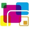 Logo AW Grafik & Text Schriftsatz u. Reproduktion Druckvorlagenerstellung