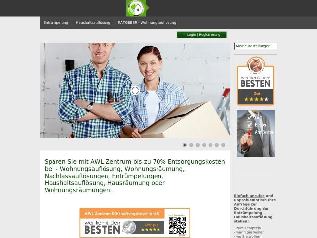 http://awl-zentrum.de/