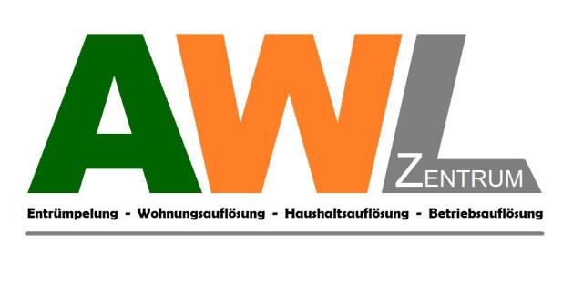 Bild: AWL Zentrum UG (haftungsbeschränkt) in Kiel