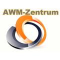 AWM-Zentrum