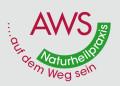 Bild: AWS Naturheilpraxis Anna Willeke-Schlichting in Paderborn