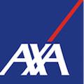 AXA Agentur Jens Berenbeck