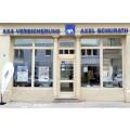 AXA / DBV Versicherung Axel Schurath