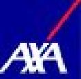 Bild: AXA Generalvertretung Andreas Cordes in Hannover