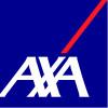 Bild: AXA Versicherung Martin Süssenberger