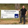 AXA Versicherung Martin Süssenberger
