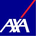 Bild: AXA Versicherung Martin Süssenberger in Bonn
