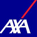 Bild: AXA Versicherungen Magdeburg Patrick Lange in Magdeburg