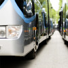 Bild: Axel Quinting Omnibusbetrieb