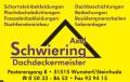 Bild: Axel Schwiering Dachdeckermeister in Wunstorf