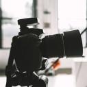 Bild: Aygün Video & Foto Produktion in Hamburg