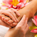 Bild: Ayothaya Massage in Frankfurt am Main