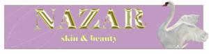 Logo Azarafza, Zeynab