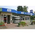 AZB Autoteile GmbH