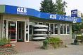 Bild: AZB Autoteile GmbH in Offenbach am Main