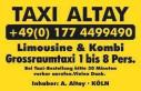 Bild: Aziz Altay und Adem Altay GbR in Köln