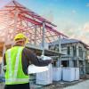 Bild: B - H - B Baumontagen - Handel- Baudienstleistunge Innenausbau