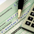 B. K. R. Steuerberatungs- gesellschaft mbH