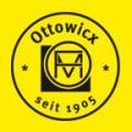 B & S Glastechnik Ottowicx GmbH