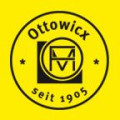 Logo B & S Glastechnik Ottowicx GmbH
