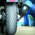 B. Tuncel Trike-Fun