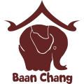 Baan Chang Thai Garten Restaurant