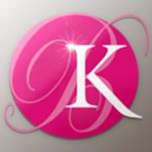 Logo Baby Kochs GmbH & Co. KG