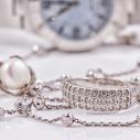 Bild: Babylon George Michele Baydono Gold- und Silberwaren Juwelier in Düsseldorf