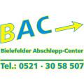 BAC Bielefelder Abschlepp-Center Peter Golla e.K.