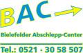Bild: BAC Bielefelder Abschlepp-Center Peter Golla e.K. in Bielefeld