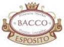 Logo Bacco Wein u. Snackbar Inh. Giancarlo Esposito