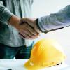 Bild: Bach Bau GmbH Hoch- Tief- und Stahlbetonbau