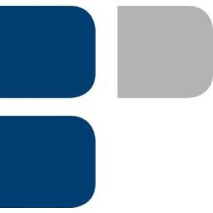 Logo Bacher & Partner Wirtschaftsprüfungs- u. Steuerberatungsgesellschaft mbH