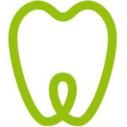 Logo Bachmann, Timo Dr.med.dent.