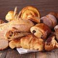 Back Ecke Bäckerei