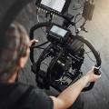 Back Light Production Medien- und Filmproduktion
