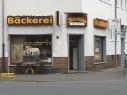 https://www.yelp.com/biz/back-und-naschwerk-hannover-6