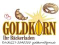 Bild: Bäckerei Goldkorn in Heidelberg