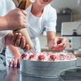 Bild: Bäckerei-Konditorei Rieser GmbH in Friedrichshafen