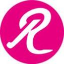 Logo Bäckerei Rönnau